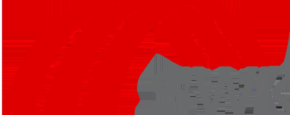 1920px swk stadtwerke krefeld logo Acturion GmbH