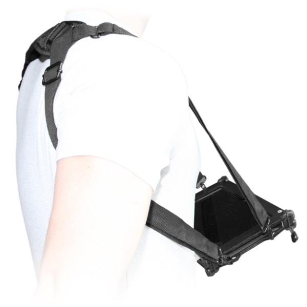 4-Punkt-Schultergurt-FS12-Pokini-Mobilis