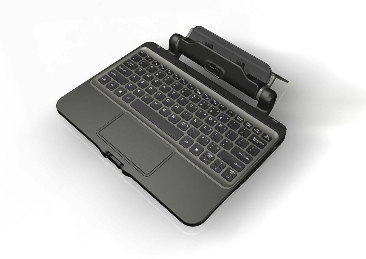 Docking-Keyboard-DTR301Y(1)