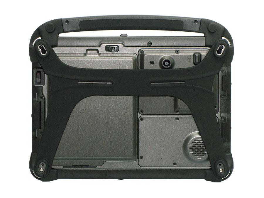 Outdoor-Tablet-Durios-DTR301y
