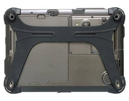Ruggedized-Tablet-PC-Durios-DTR301-back