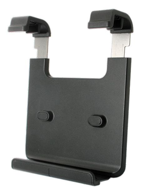 Durios-301-passive-Kfz-Halterung