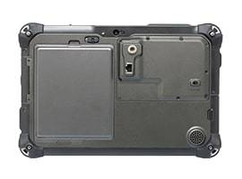 Ruggedized-Tablet-PC-Durios-DTR311-hinten-