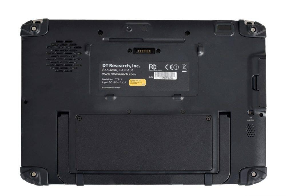 industrie tablet pc durios dtr 313 von hinten 2 e1589532589241 Acturion GmbH