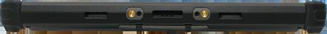 DTR-340-Schnittstellen1