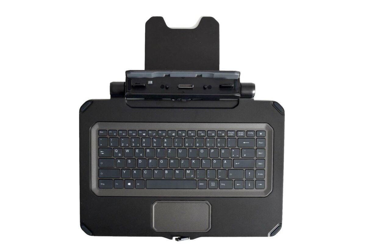 ruggedized-tablet-durios-dtr340-tastatur