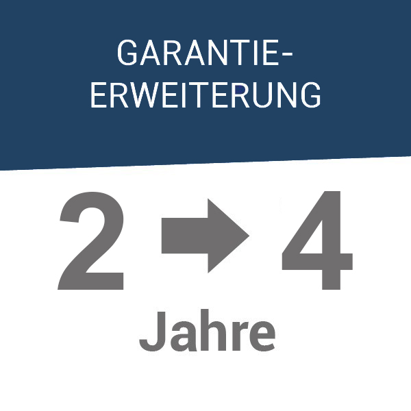 Garantieverlängerung Durios-2-4