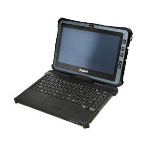 Abnehmbare-Tastatur-K11-Pokini
