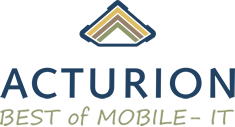 Acturion GmbH