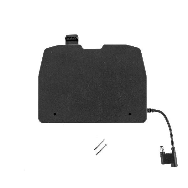 Akkuladeschacht-Secure-Mobil-Dock-R12-Zebra