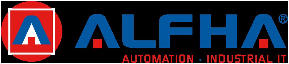 alfha logo Acturion GmbH