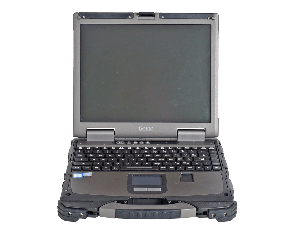 rugged-notebook-getac-b300-frontansicht