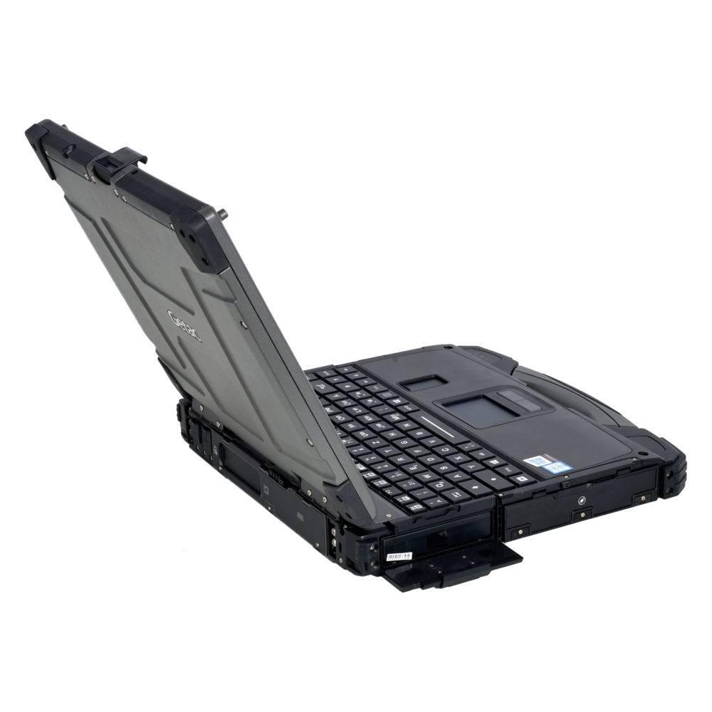 ruggedized-notebook-getac-b300-seitlich-geöffnet