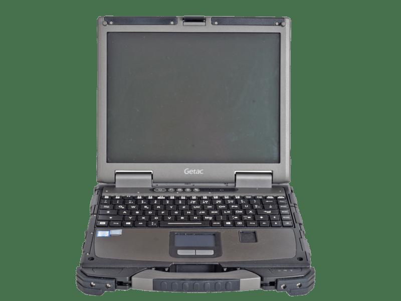 rugged-notebook-getac-b300-frontansicht