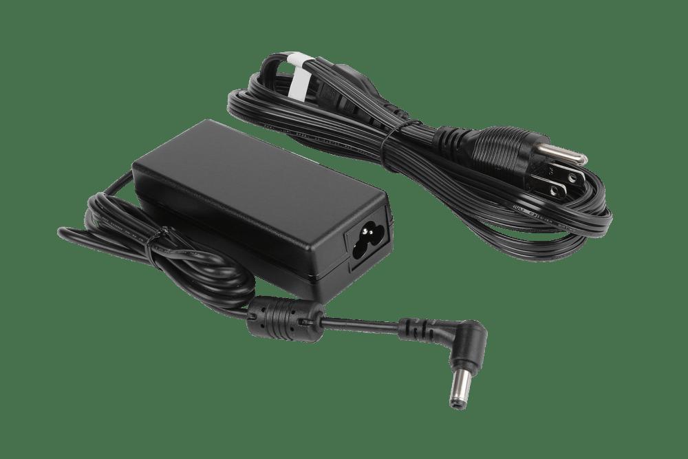 Ersatz AC Netzteil mit Kabel - Getac-B300