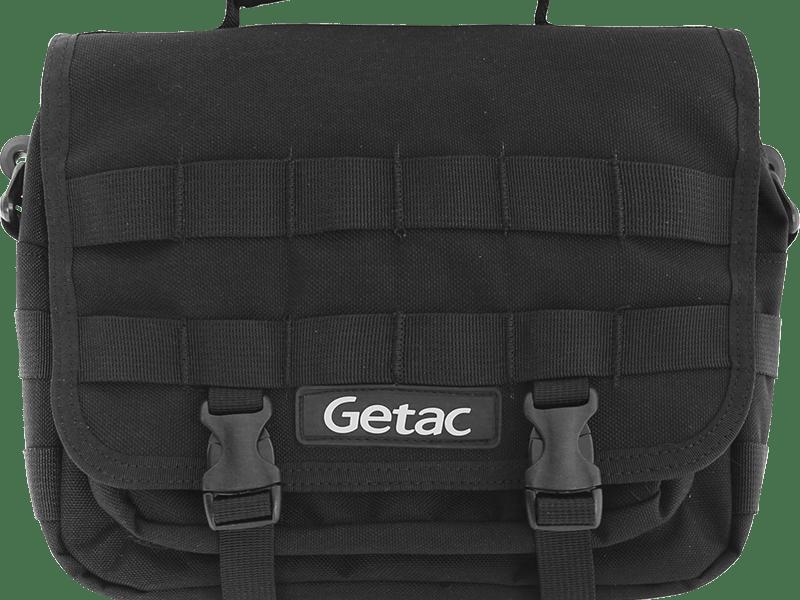 Tragetasche-Getac-B300