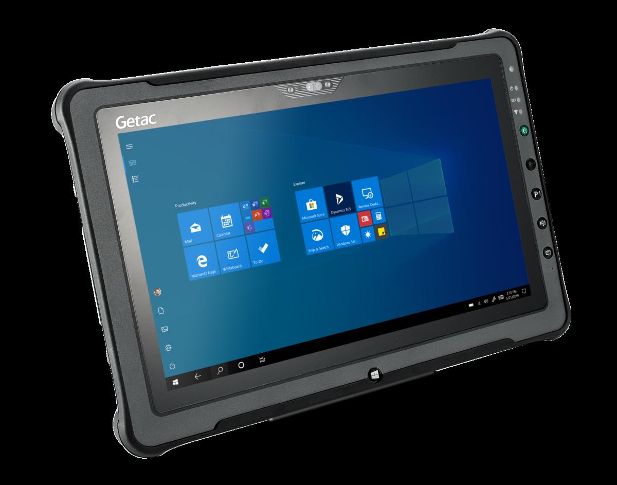 rugged-Tablet-Ex-Win-F110-G5-Getac