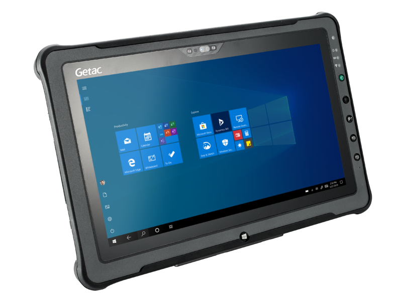 rugged-Tablet-Ex-Win-F110-G5-Getac