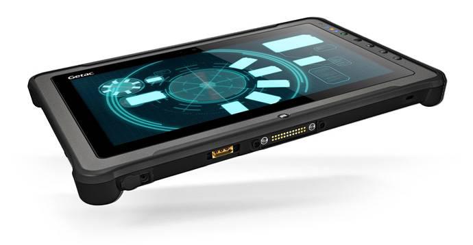 rugged-Outdoor-Tablet-F110-Getac