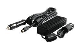 Auto-Netzteil-Getac-F110