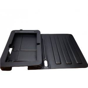 Folio-Case-Getac-F110