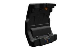Havis-Fahrzeug-Dockingstation-Getac-F110