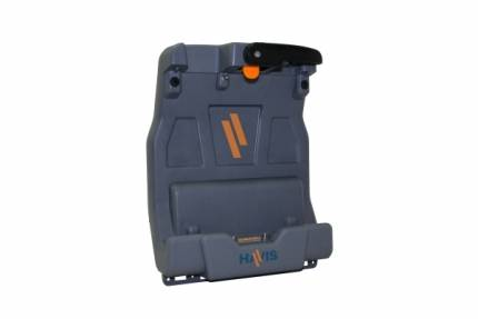 Havis-Vehicle-Mount-Getac-F110