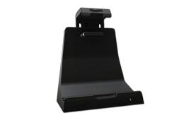 Office-Docking-Station-Getac-F110