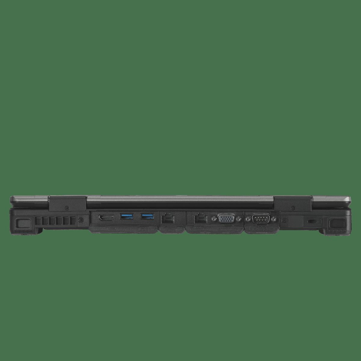 S410-O-port-LAN-Getac