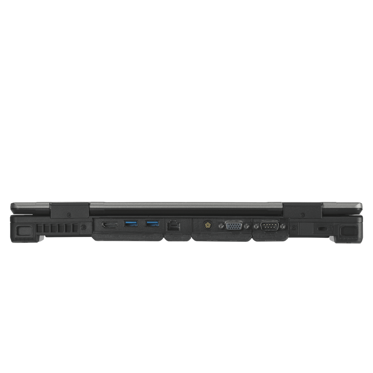 S410-IO-port-Rugged-USB-Getac