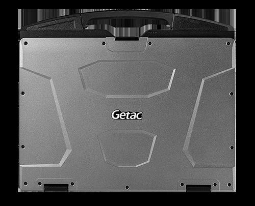 Industrie-Notebook-S410-Getac