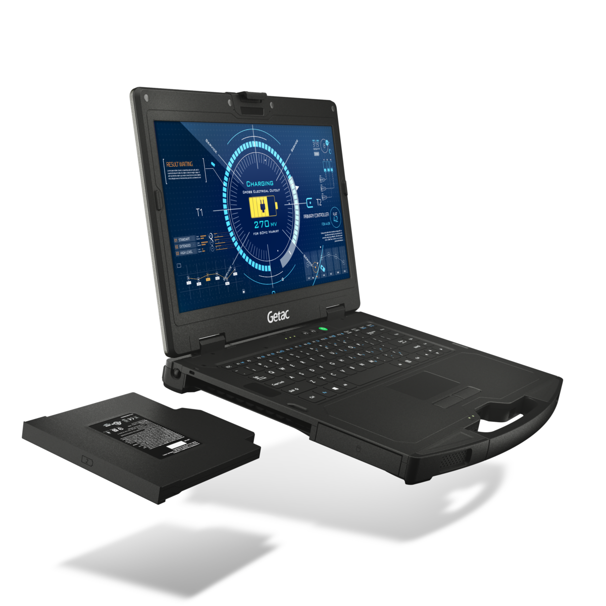 rugged-Industrie-Notebook-S410-Getac