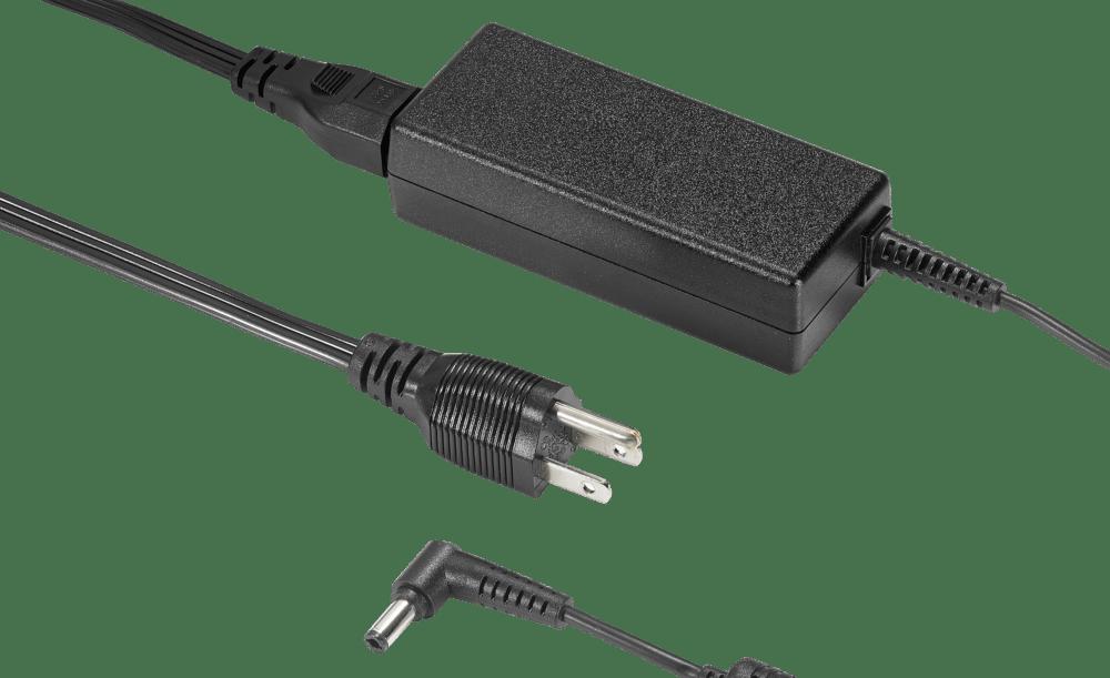 AC-Adapter-Ersatznetzteil-Getac-S410