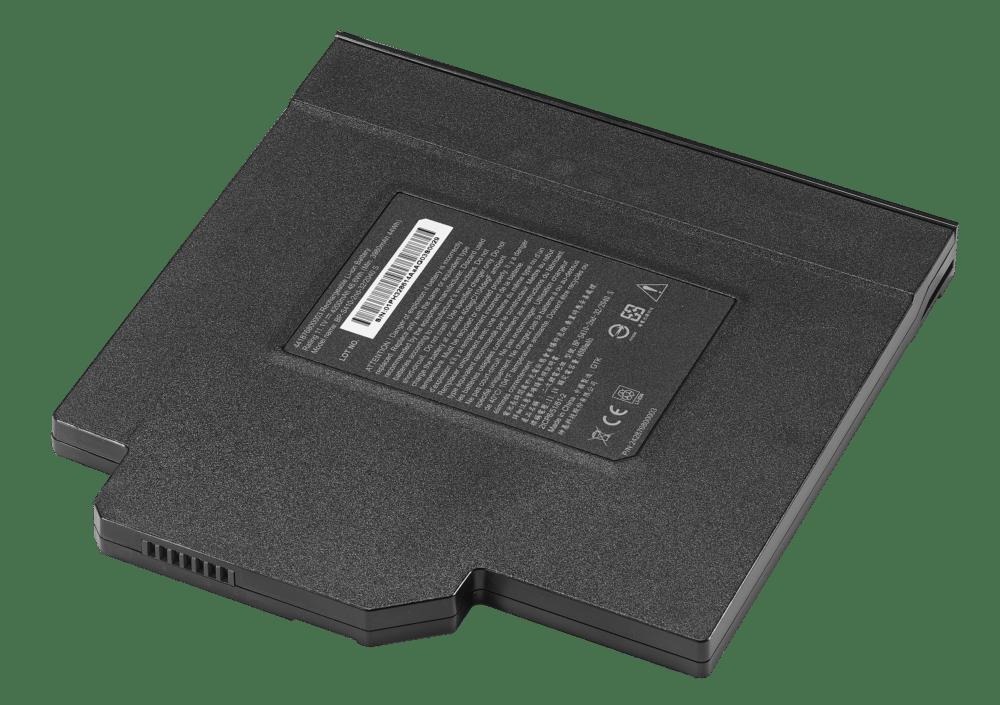 Ersatz-Akku-Media-Bay-Getac-S410