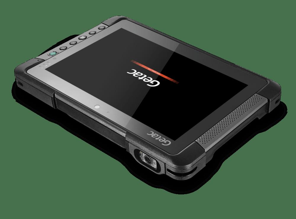 Getac-T800