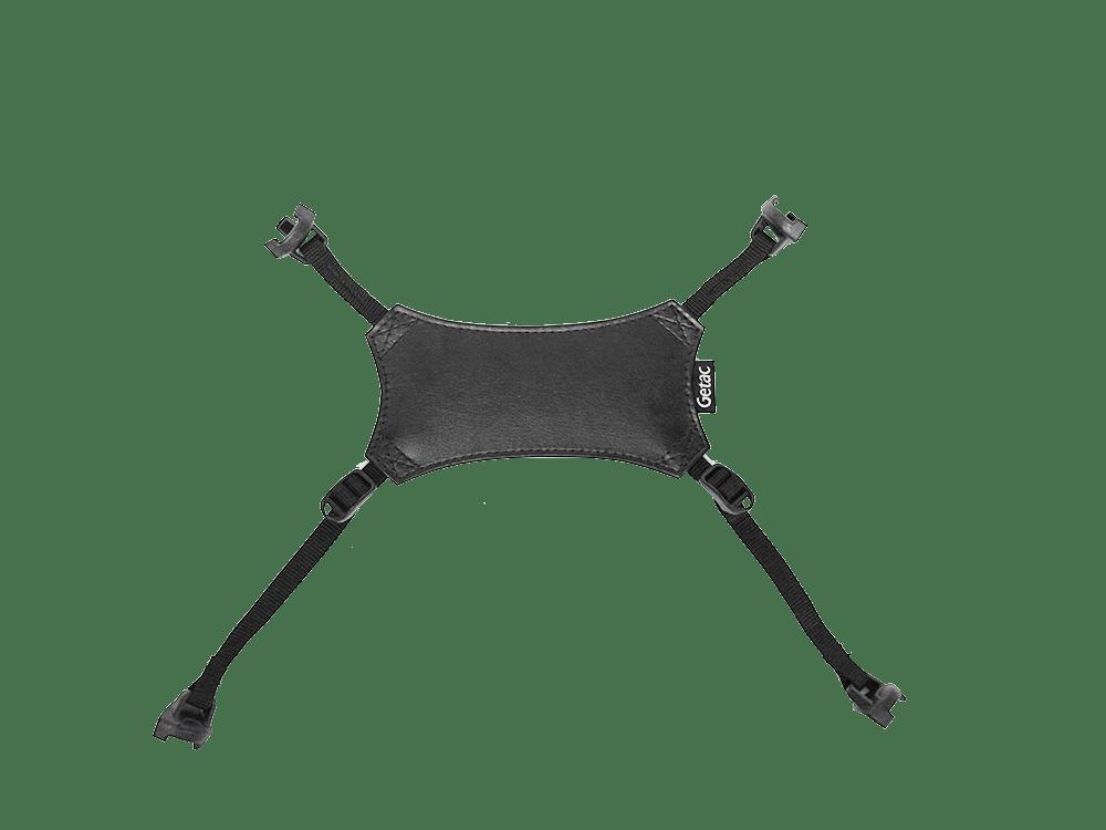 Handstrap-Getac-T800