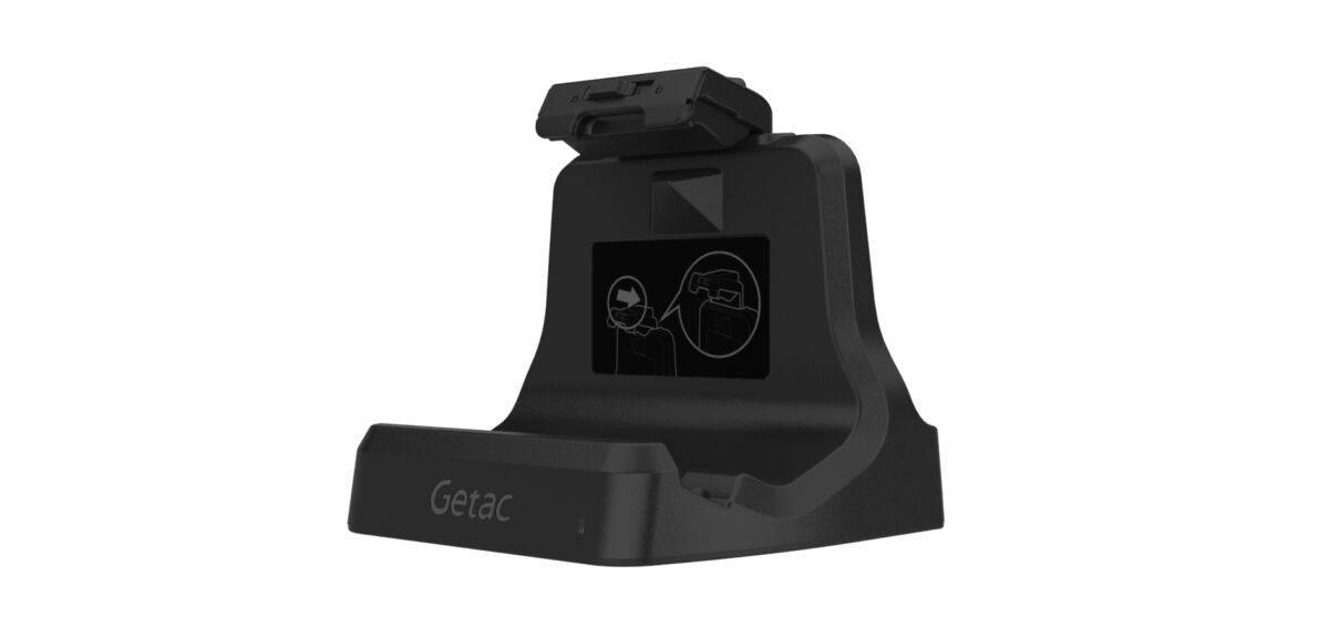 Office-Dockingstation-Getac-T800