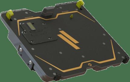 havis-vehicle-cradle-getac-v110-2