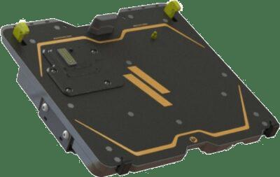 havis-vehicle-docking-getac-v110-2