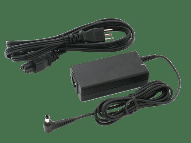 Zusaetzliches-AC-Netzteil-Getac-V110