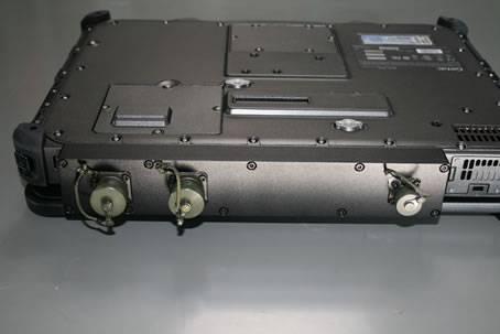 X500-Box