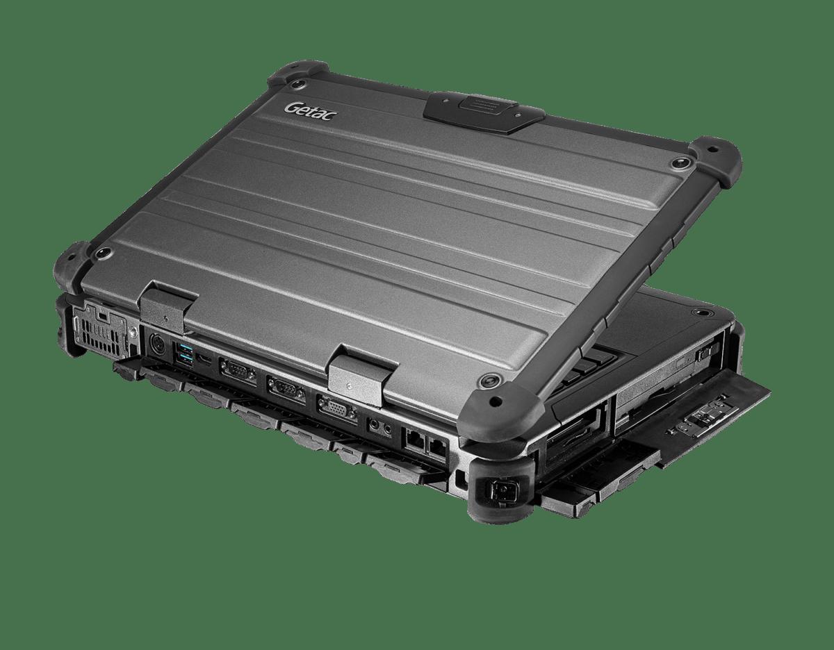 Rugged-Notebook-X500-G3-Getac