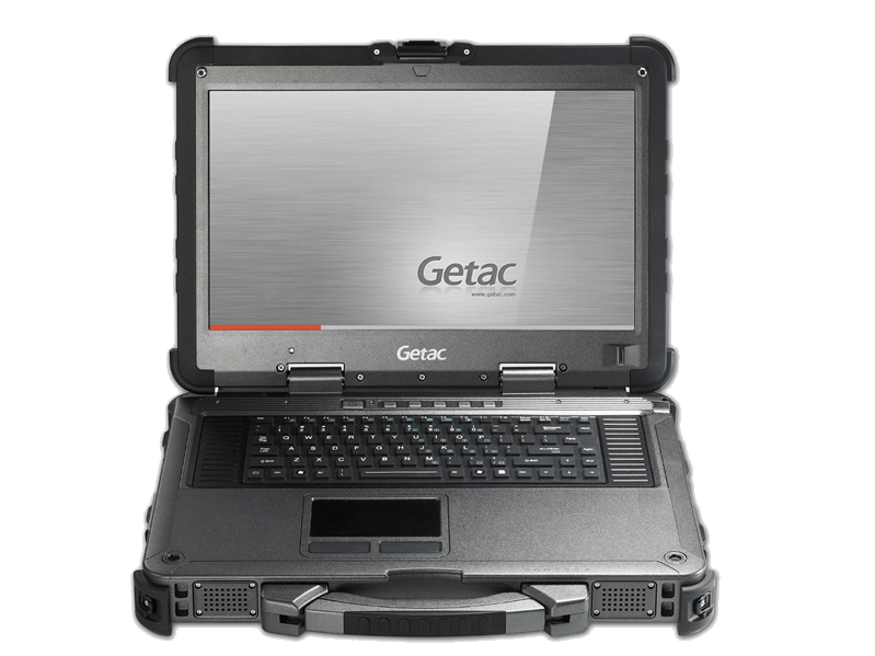 rugged-Power-Notebook-X500-front-offen-Getac