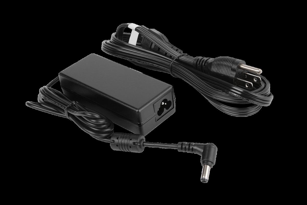 65W-AC-Adapter-Getac