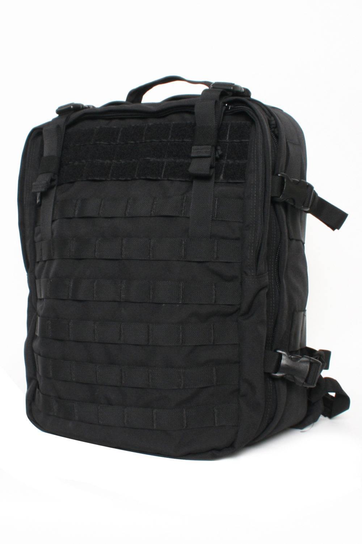 X-Backpack-Getac-X500