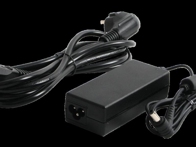 AC-Adapter-Getac-X500