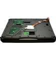 PCIe-Erweiterungsbox-Getac-X500
