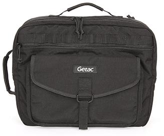 Backpack-Tragetasche - Getac-B360