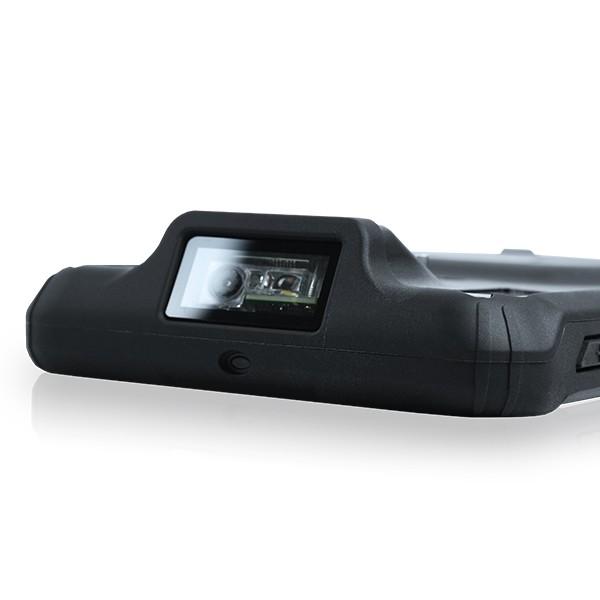 Barcode-Scanner-Schutzfolie-FS6-Pokini
