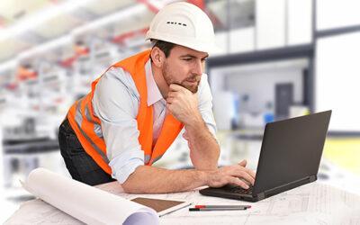 Baustellen Tablets – die besten Tablets & Notebooks für Bau & Handwerk